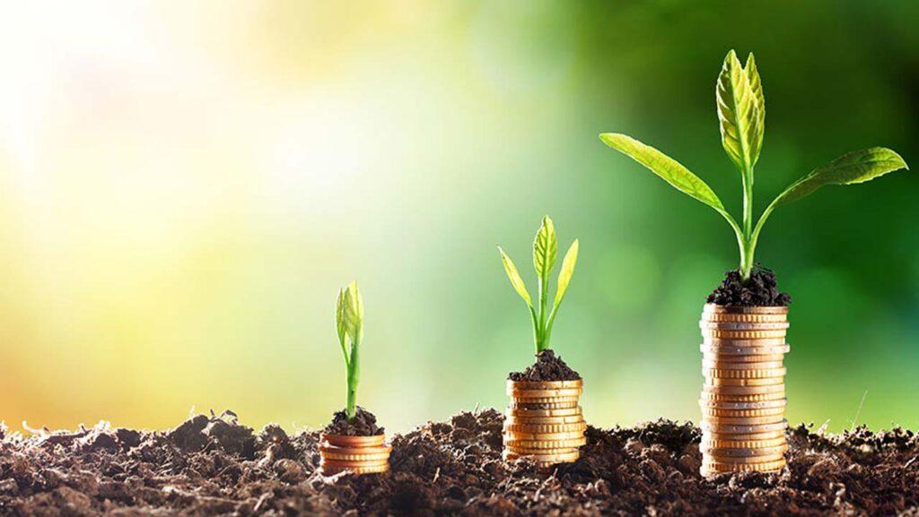 investing in Ghana