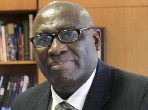 Papa Owusu-Ankomah